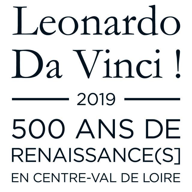 Logo Viva Leonardo Français 03