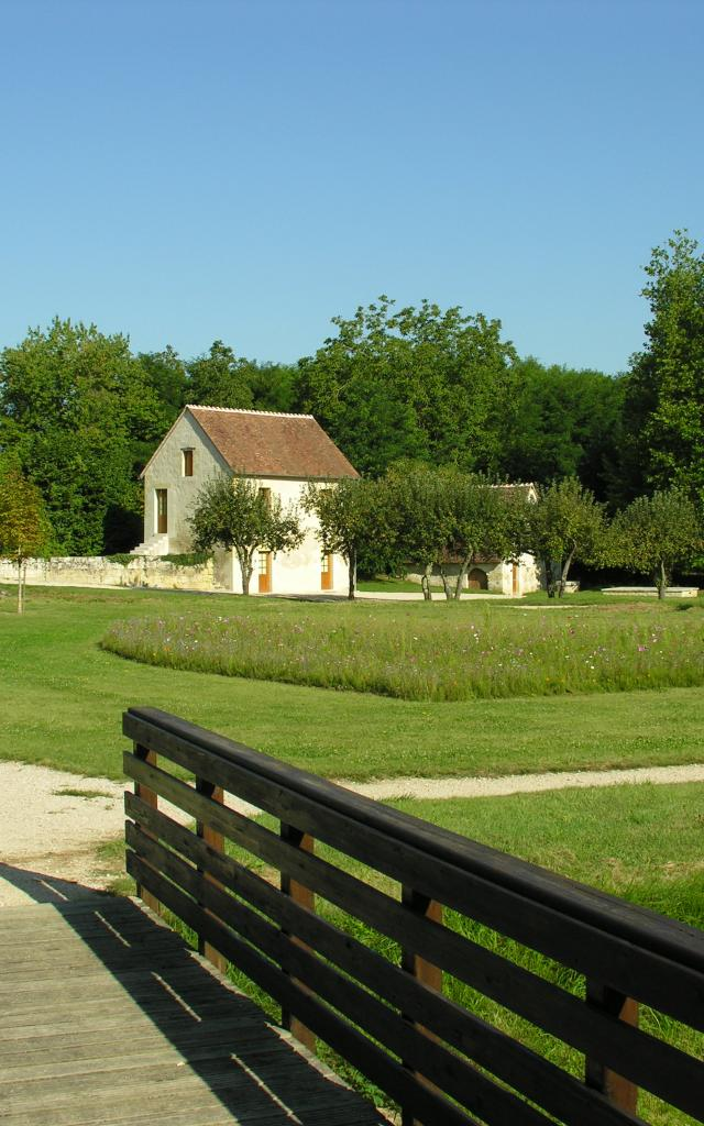 chateauvieux-village-9.jpg