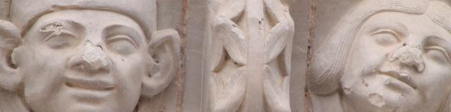 detail-eglise-chateauvieux-27.jpg