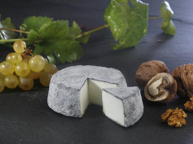 fromage-selles-sur-cher-aop.jpg