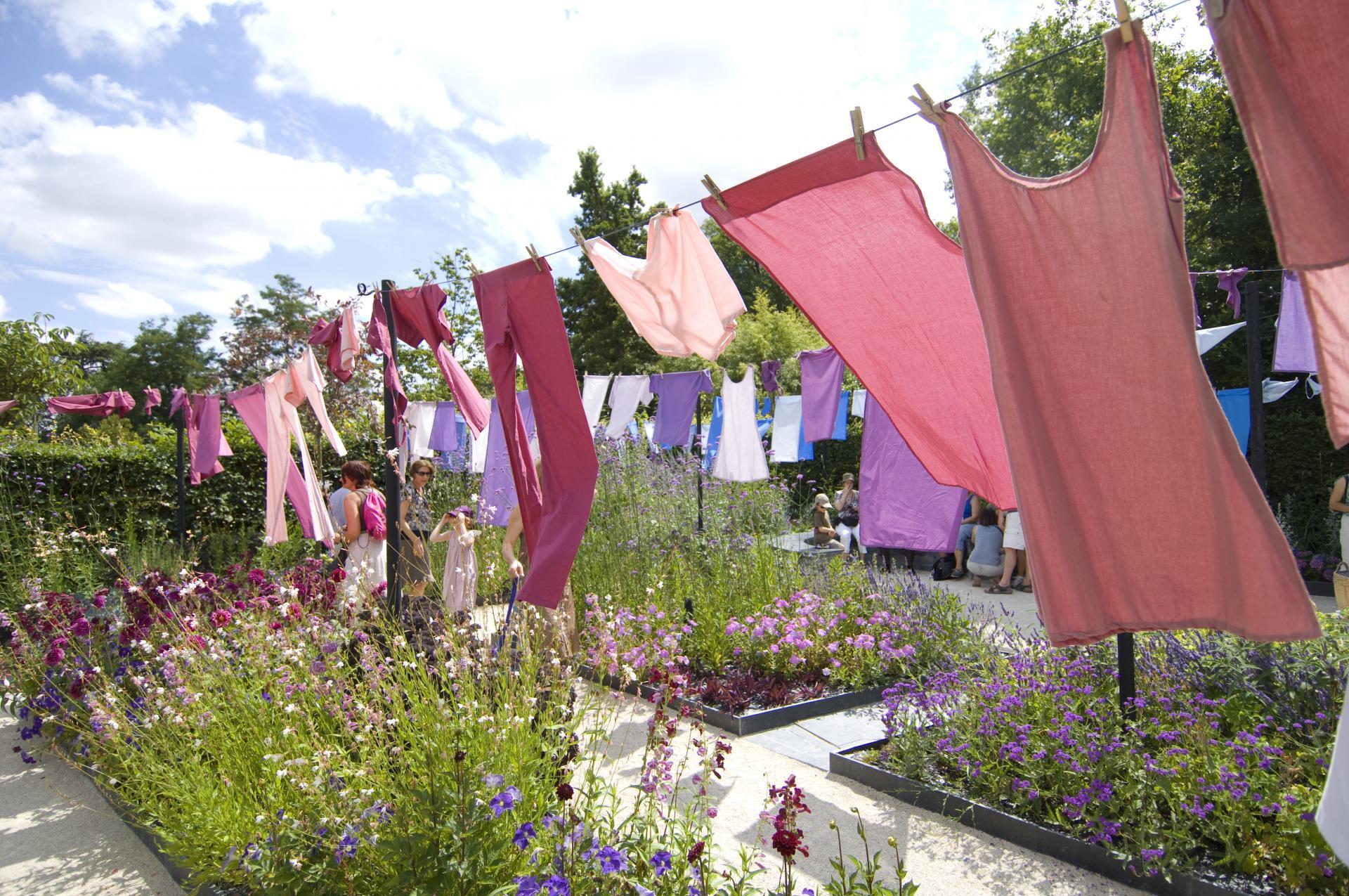 Festival Des Jardins Chaumont Sur Loire 2009 les châteaux du périgord : les plus beaux châteaux à visiter