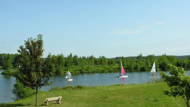 Canoe Voile Bn (14)