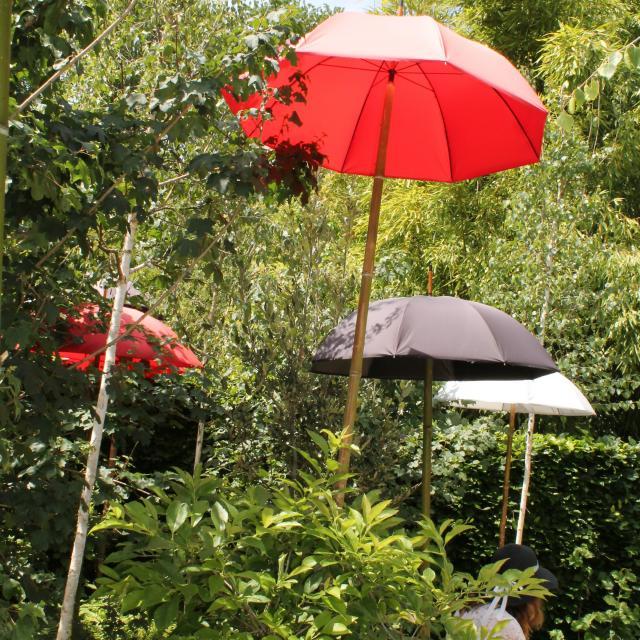chaumont-sur-loire-festival-jardins-4-e1572953879504.jpg