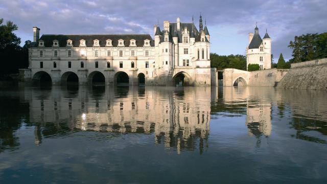 chenonceau-reflet-imagedemarc.jpg
