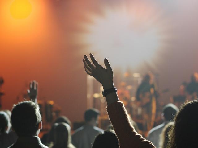 Concerts Sorties Agenda Sudvaldeloire