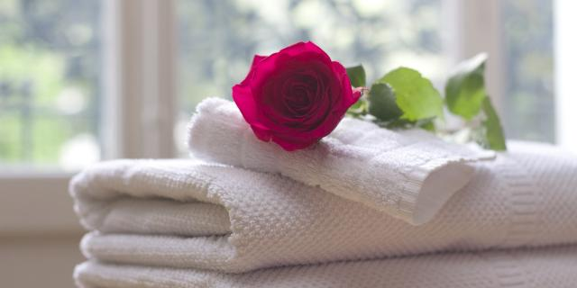 Hebergements Romantiques Clientele Couple