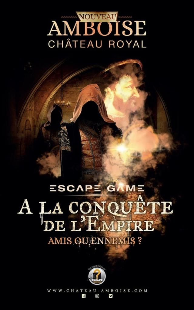 Escape Game Amboise Lanczos3