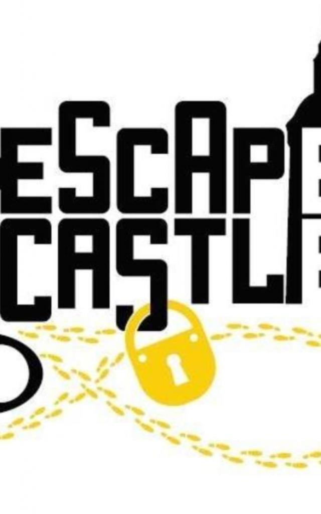 Escape Game Freteval Bell