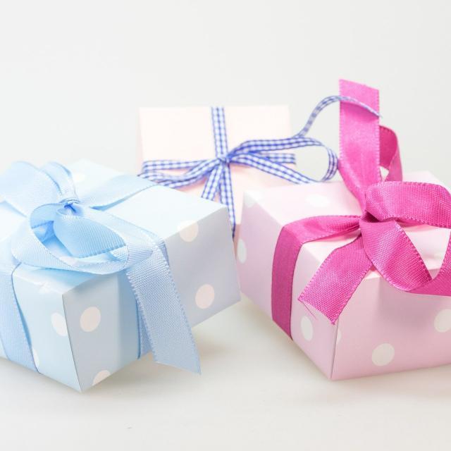Séjour Clé en Main Idées Cadeaux