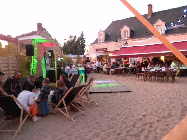 Terres Gourmandes Experience Restaurant Plage Bouchon Sassay (2)