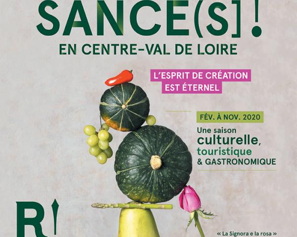 affiche-nouvelle-renaissances-gastronomie-terroir-centre-val-de-loire-e1583166534826.png