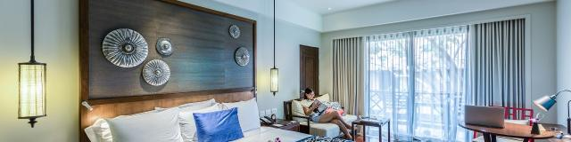 Chambres Hotels Taxe Sejour 2020