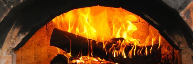 Restaurant grill dans une cave entre Beauval et Chenonceau